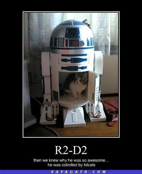 R2d2 Memes - r2d2