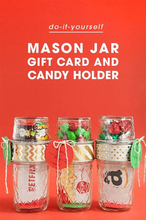 Fun Gift Cards - best 25 gift cards ideas only on pinterest pocket cards gift card cards and gift