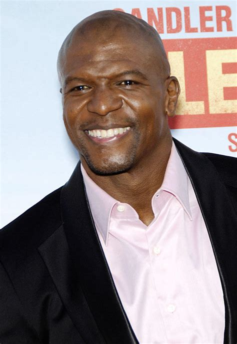 terry crews schedule terry crews tapped to host tca awards today s news our
