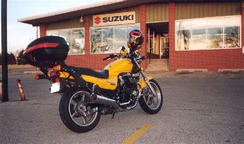 Oklahoma Honda Suzuki Oklahoma Honda Suzuki Ride Oklahoma