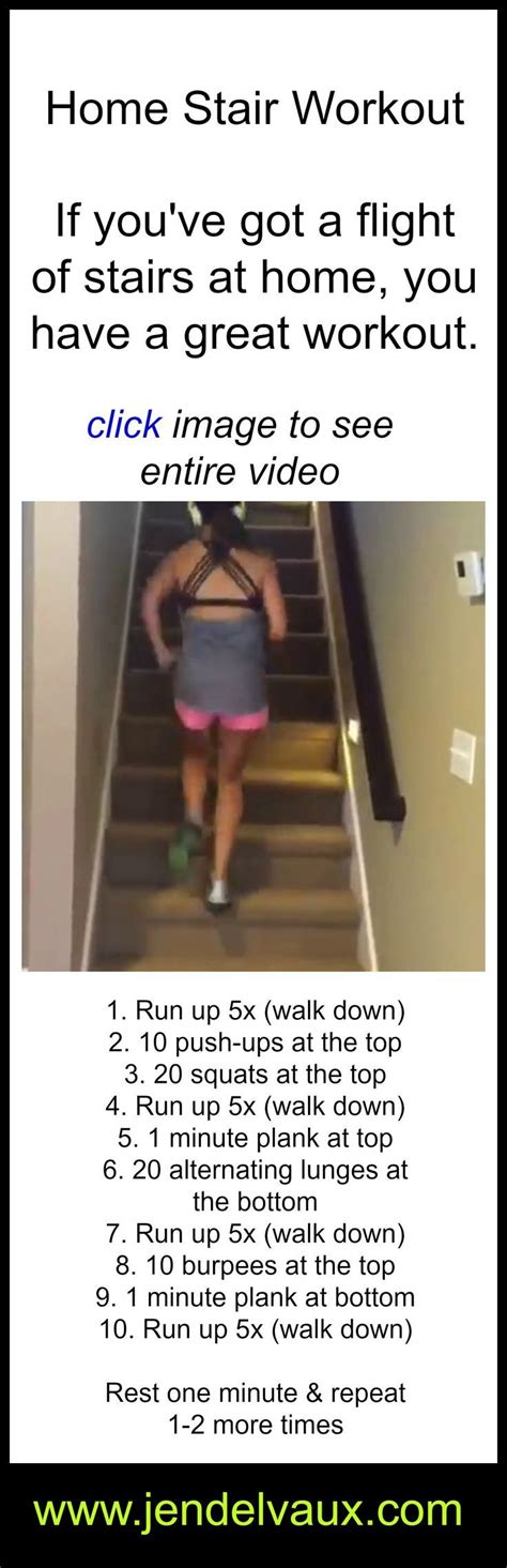 87 best stair climbing images on