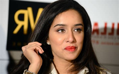 Images Of Shraddha Kapoor Collection For Free Download Images Of
