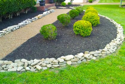 landscaping pics landscaping with rocks pictures 2015 designs ideas