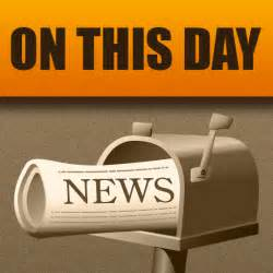 on this day in history fixrecstay fix university this day in history newsrus com
