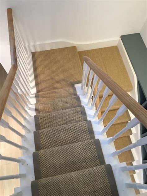 Where To Use Sisal Carpet - best 25 sisal carpet ideas on jute carpet