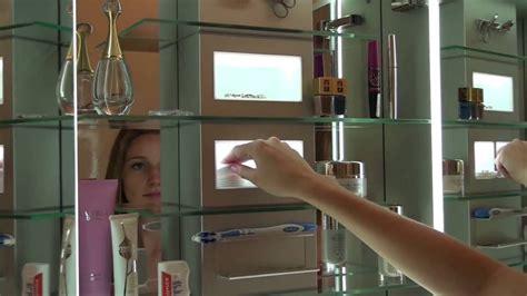 spiegelschrank mömax spiegelschrank speyeder net verschiedene ideen f 252 r die