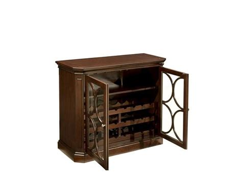 raymour flanigan china cabinet 39 best images about cool pieces on pinterest bookcase