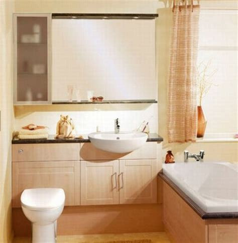 bathroom interior design ideas interior design