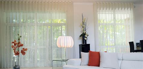 drape fold blinds northern territory curtains blinds awnings shutters