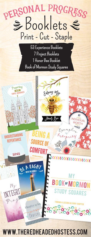 the focus project books free personal progress summer program the headed hostess