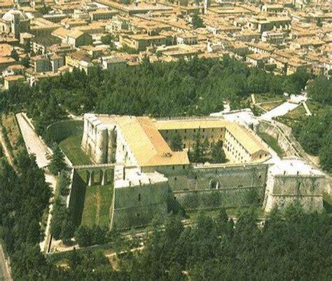 d italia l aquila classifica citt 224 pi 249 verdi d italia vince l aquila