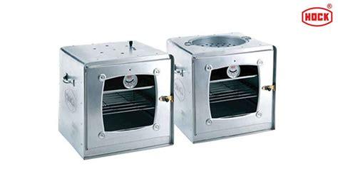 Kompor Sekaligus Oven 7 bahan membersihkan noda dan kerak kompor gas hock