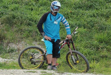 mtb gear jersey singletracks mountain bike page 2