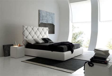 chagne bedroom 33 modern beds that would completely change your new