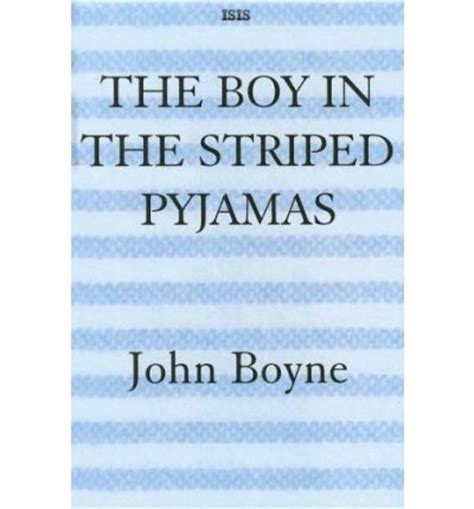 book report on the boy in the striped pajamas the boy in the striped pyjamas a fable boyne