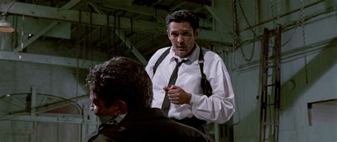 mr reservoir dogs 10 clever ways quentin tarantino s are connected toptenz net