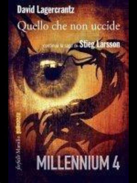 libreria millenium torino da millennium a camilleri libri evento mymovies it