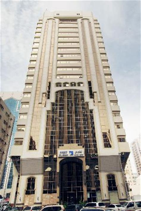 appart hotel abu dhabi ivory hotel apartments abu dhabi abou dabi 201 mirats arabes unis voir les tarifs