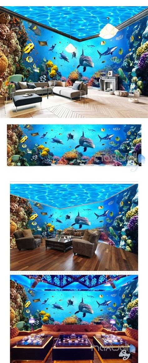 Wallpaper Sticker 104 104 best wall murals images on wall murals murals and photo wallpaper
