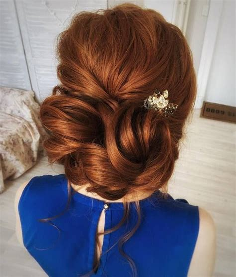 best 25 hair upstyles ideas on hairstyles wedding hair updo and updos