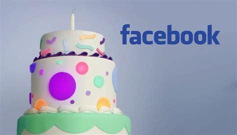 imagenes para cumpleaños en facebook facebook este regalo te dar 225 mark zuckerberg por tu