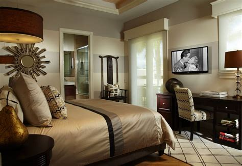 chairs  master bedrooms  photo examples