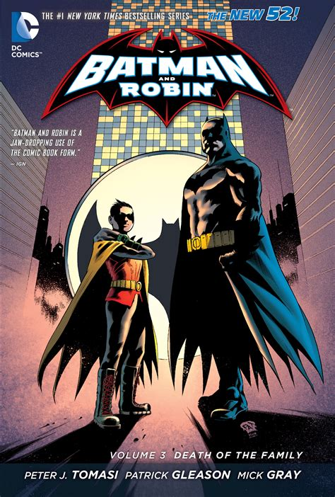 batman vol 3 of the family the new 52 bmrobdf dustjacket copy jpg