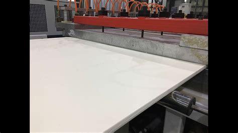 Pvc Foam Board pvc foam board machine pvc furniture board