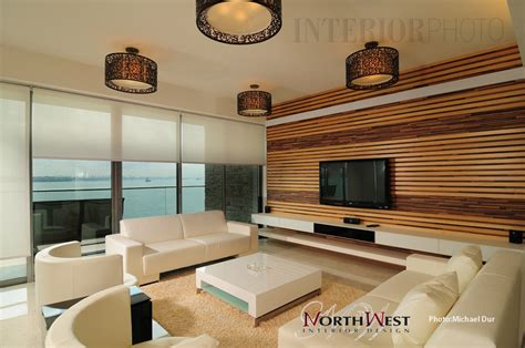 resort home design interior the azure penthouse interiorphoto professional