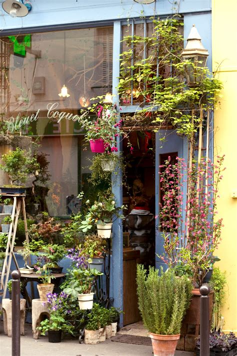 The Flower Shop by Top 5 Flower Shops In The City Lobster