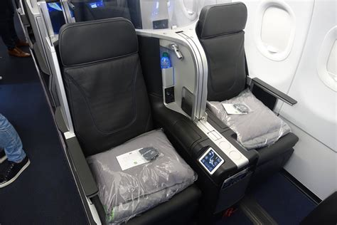 jet reviews review jetblue a321 mint new york to los angeles live