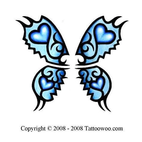 plumeria tattoo designs click here 67 best butterfly tattoos images on