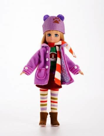 lottie doll sale uk lottie receives major award donegal news
