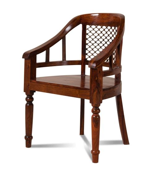 mango wood desk chair sheesham rosewood desk chair jali back casa