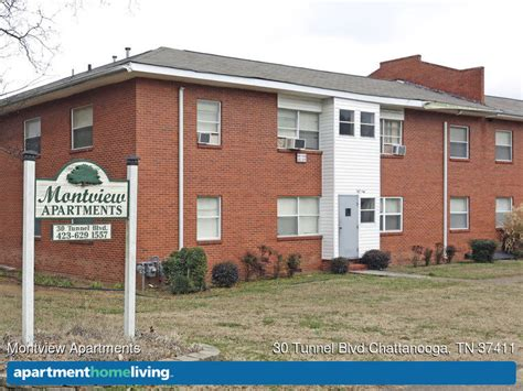 1 bedroom apartments in chattanooga tn montview apartments chattanooga tn apartments for rent