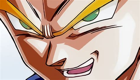 imagenes anime o manga 10 formidables antagonistas del manga y anime batanga