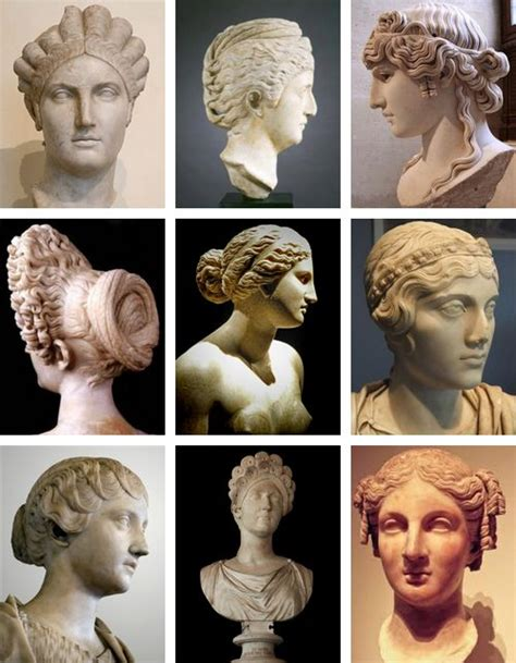ancient roman men hairstyles pin by l morgan reynolds on detail in fashion pinterest
