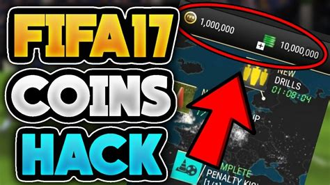 i mod game points hack fifa 17 coins hack hack oneindig coins points op jou