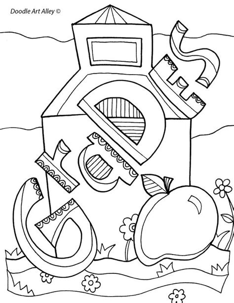 doodle homework science 40 best images about classroom doodles on