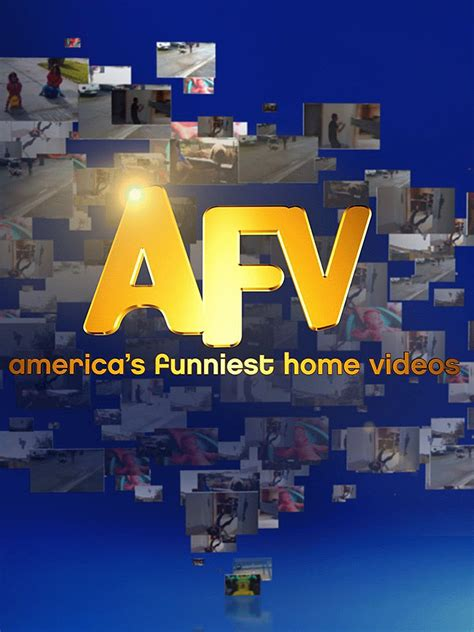 america s funniest home tv show news