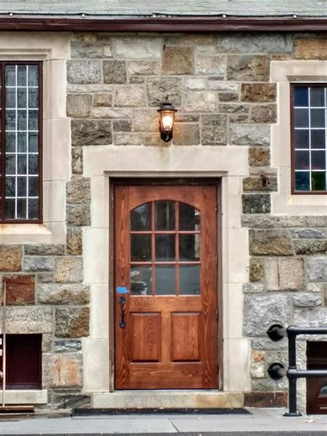 insulated exterior doors made insulated exterior door by wm pinion