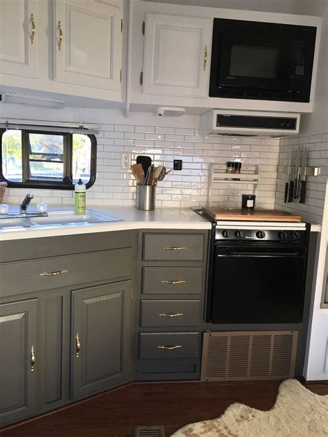 simple back cer van kitchen fres hoom cabinet idea white top cabinets with bottom cabinets