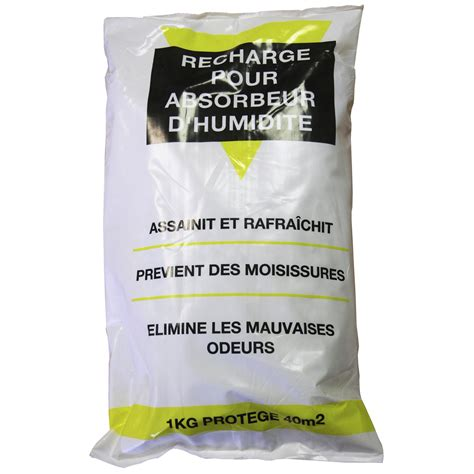 Absorbeur D Humidit Maison 254 anti humidit maison best caraselle absorbeur duhumidit