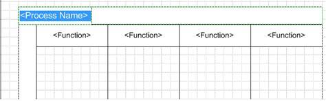 membuat flowchart di visio 2007 membuat flowchart sistem dengan ms visio 2007