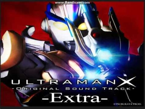 youtube film ultraman baru ultraman x the movie youtube