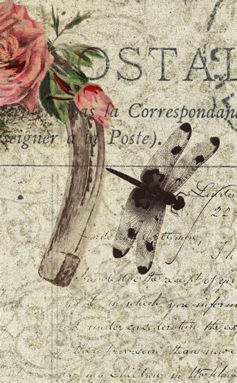 imagenes vintage libelulas imprimolandia etiquetas vintage de lib 233 lulas dragonfly