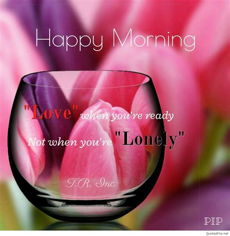 Morning Happy morning quotes quotespics