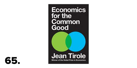 economics for the common books 100 must read books of 2017 do lectures medium