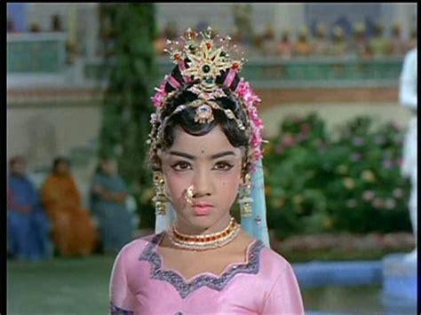 jamuna hindi film actress yamuna actress