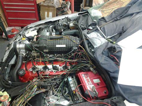 Toyota Lexus Engine Image Gallery Lexus V12